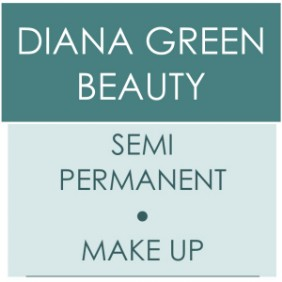 Semi Permanent Make Up Artist at City Balance in Derby